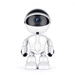 Andowl Q-S39 1080P Robot Smart Camera